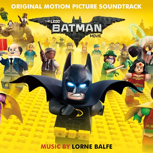 Lego-Batman-Movie_Sdtk_website_1170x500px_01.jpg