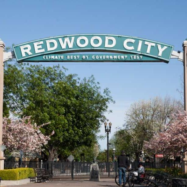 Redwood-Citycalifornia.jpg