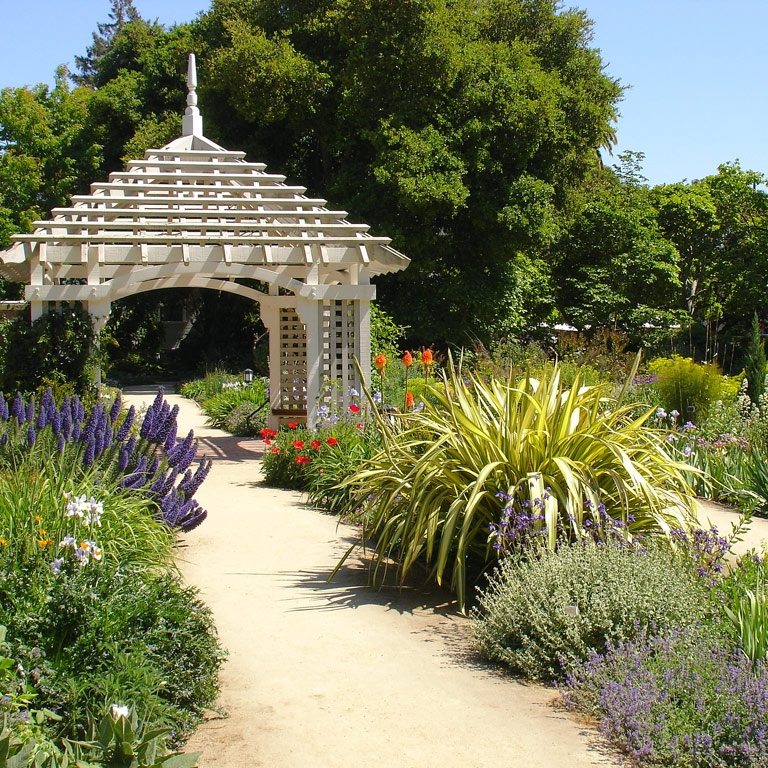 gamble_garden_california_original.jpg