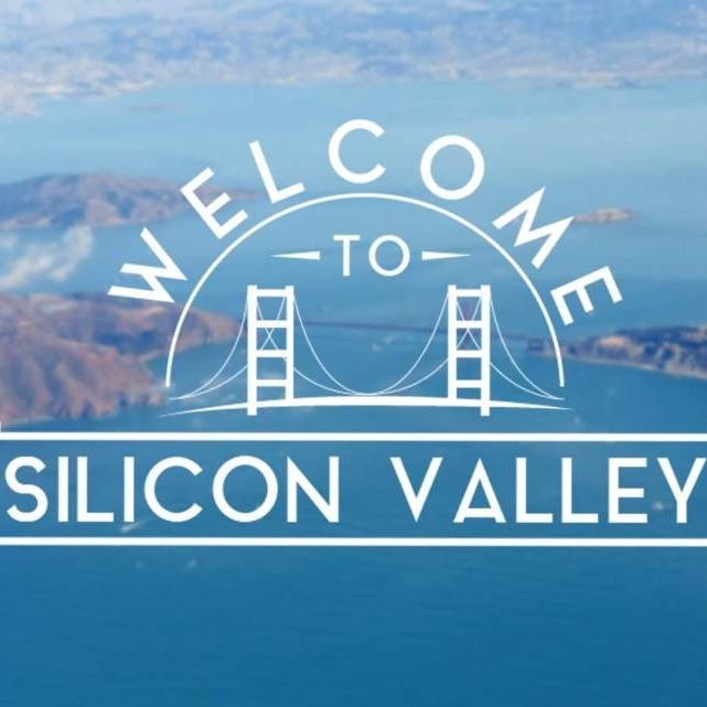 Silicon-Valley-1.jpg