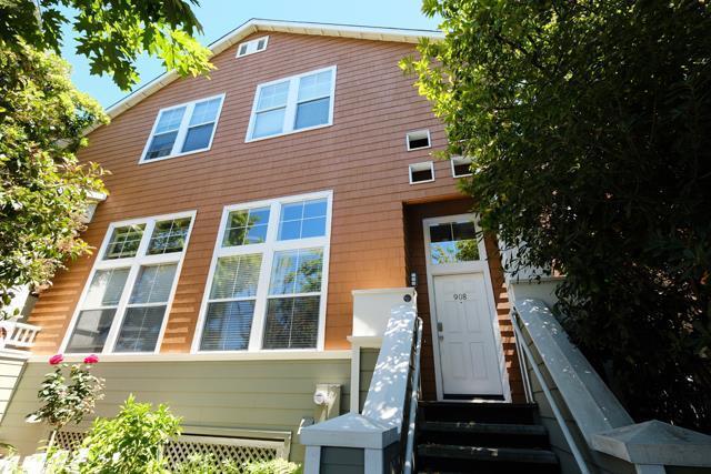 908 E 3rd Ave, San Mateo | $1,290,000