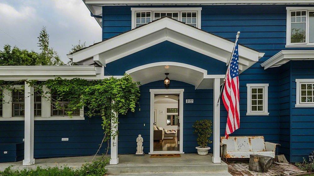 3122 Hacienda St, San Mateo | $2,425,000