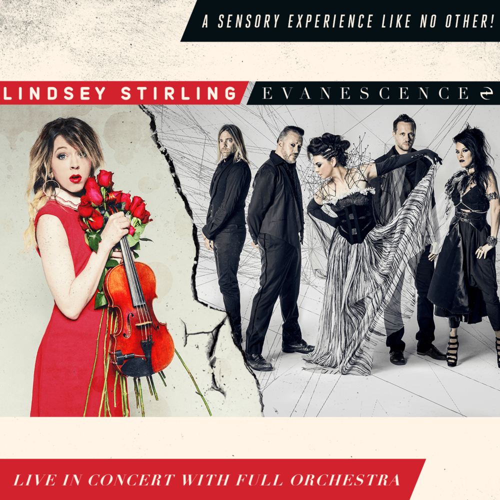lindsey_stirling_evanescence_august_25_event_square_3_5_18_1520286623.png