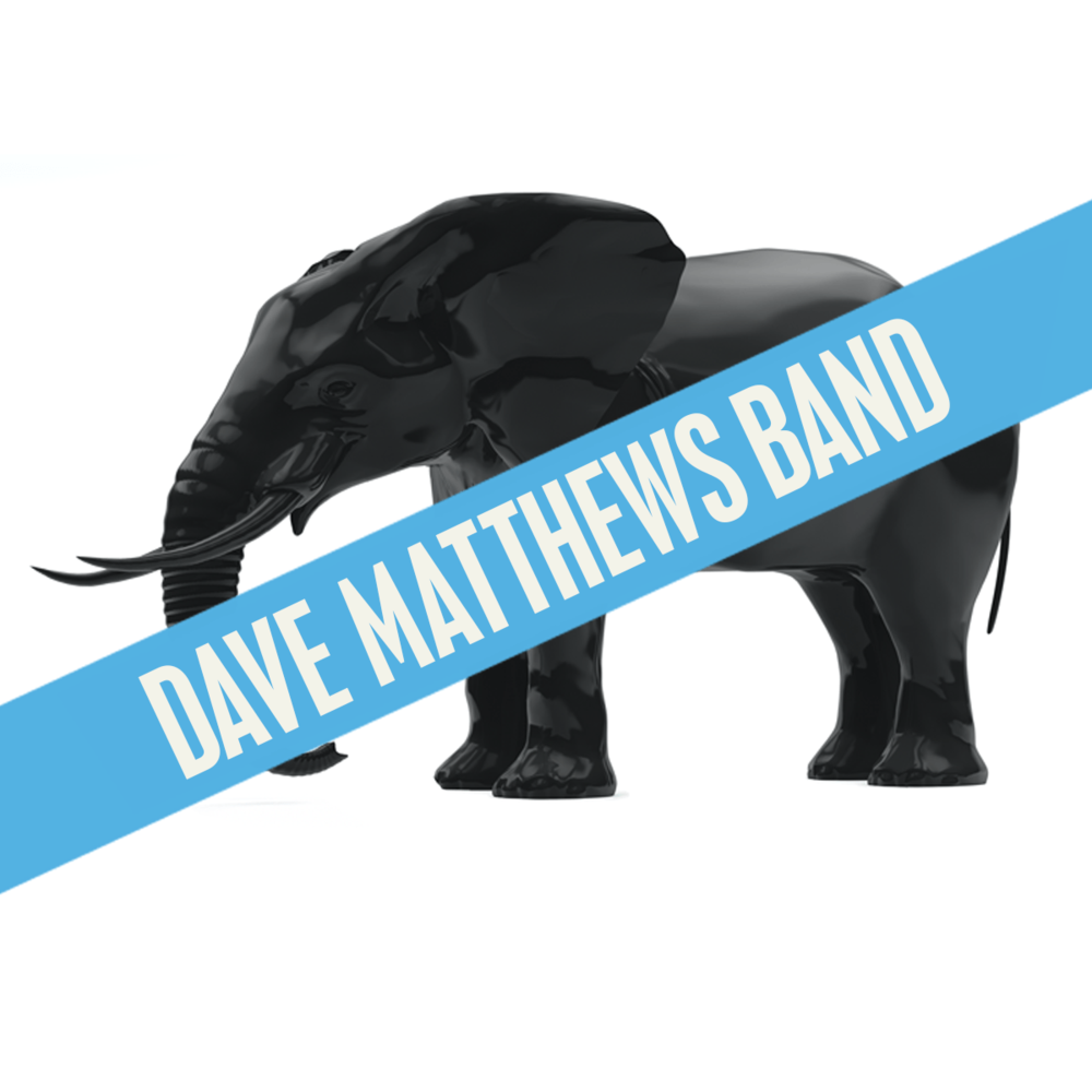 Dave Matthews Band - 1.24.18 - Event.png
