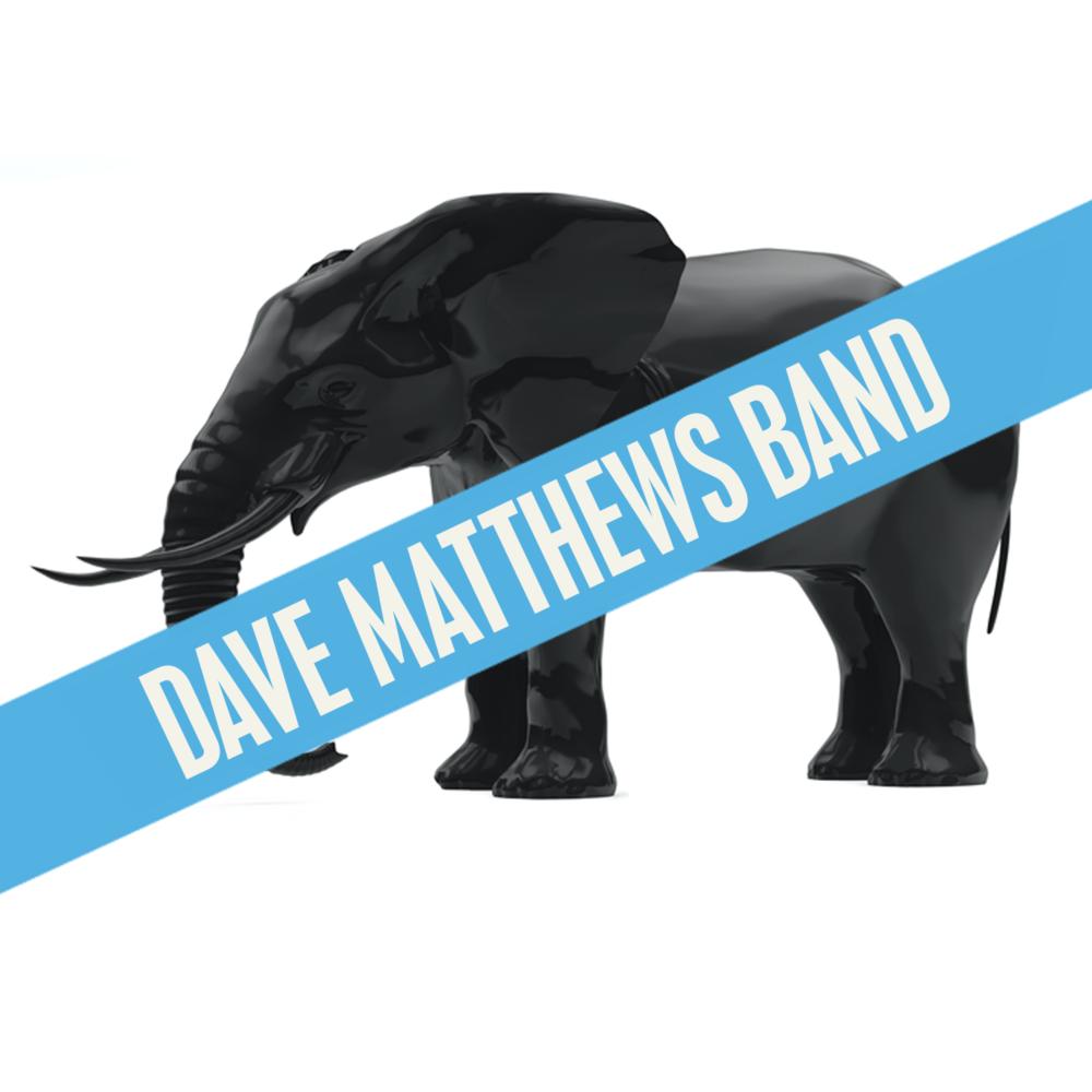Dave Matthews Band - 1.24.18 - Event.png