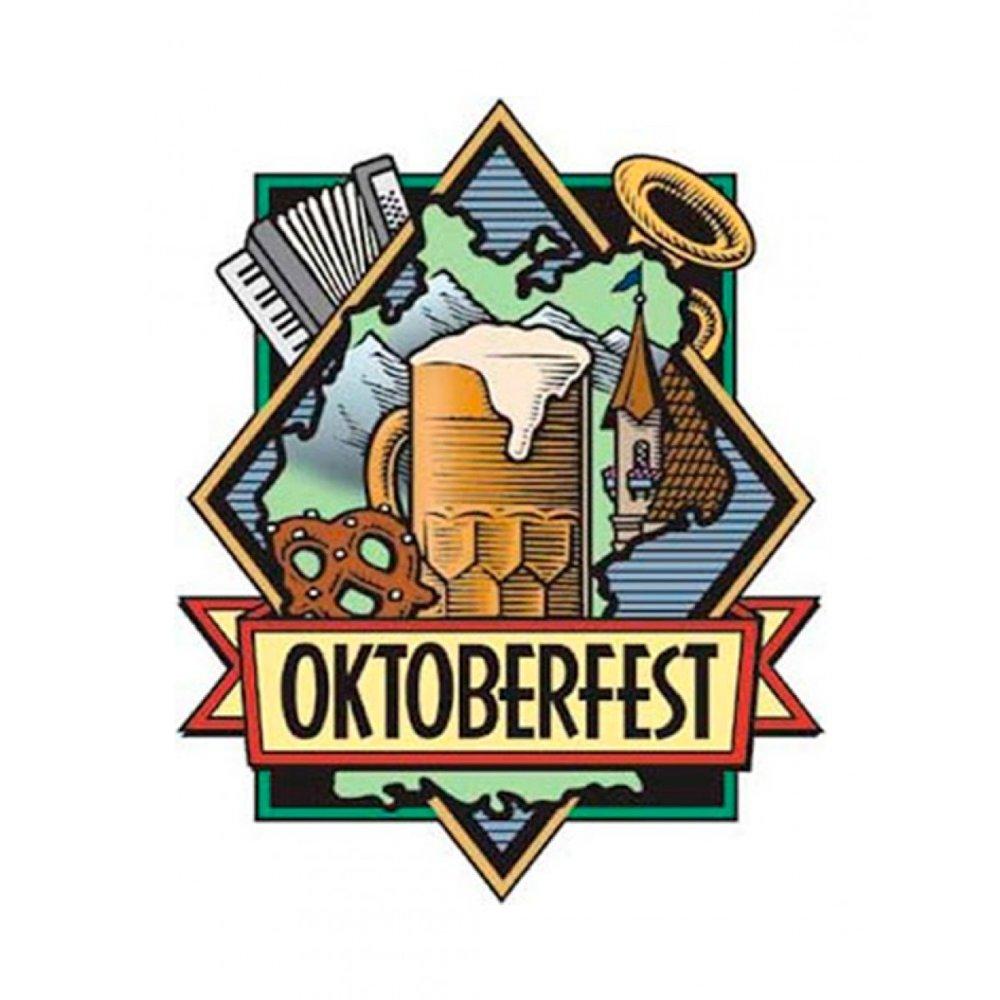 viaje-al-oktober-fest---fiesta-de-la-cerveza--el-28-de-octubre-en-calpe.jpg