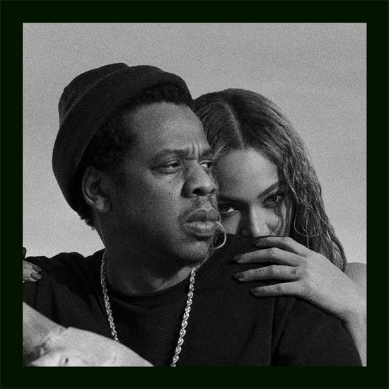 beyonce-jay-z-otr-ii-tour-on-the-run-ii-tour.jpg