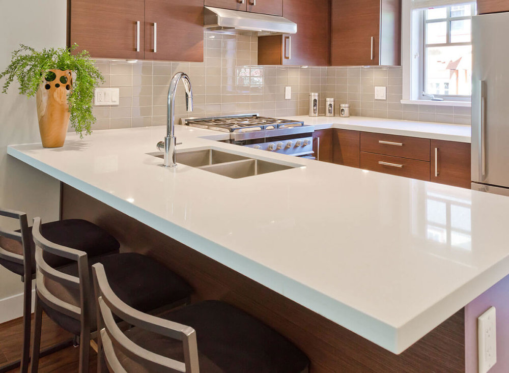 White-Quartz-Kitchen-Countertops.jpg