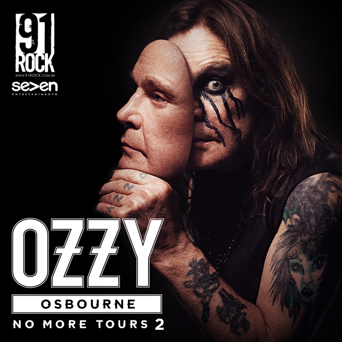 ozzy-osbourne-em-curitiba-promocao-ingressos-turne-despedida2-1.png