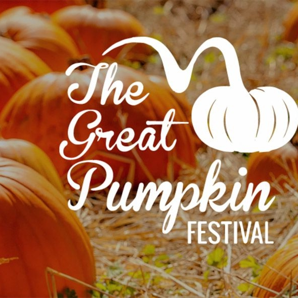 The-Great-Pumpkin-Festival.jpg