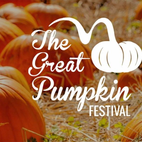 The-Great-Pumpkin-Festival.jpg