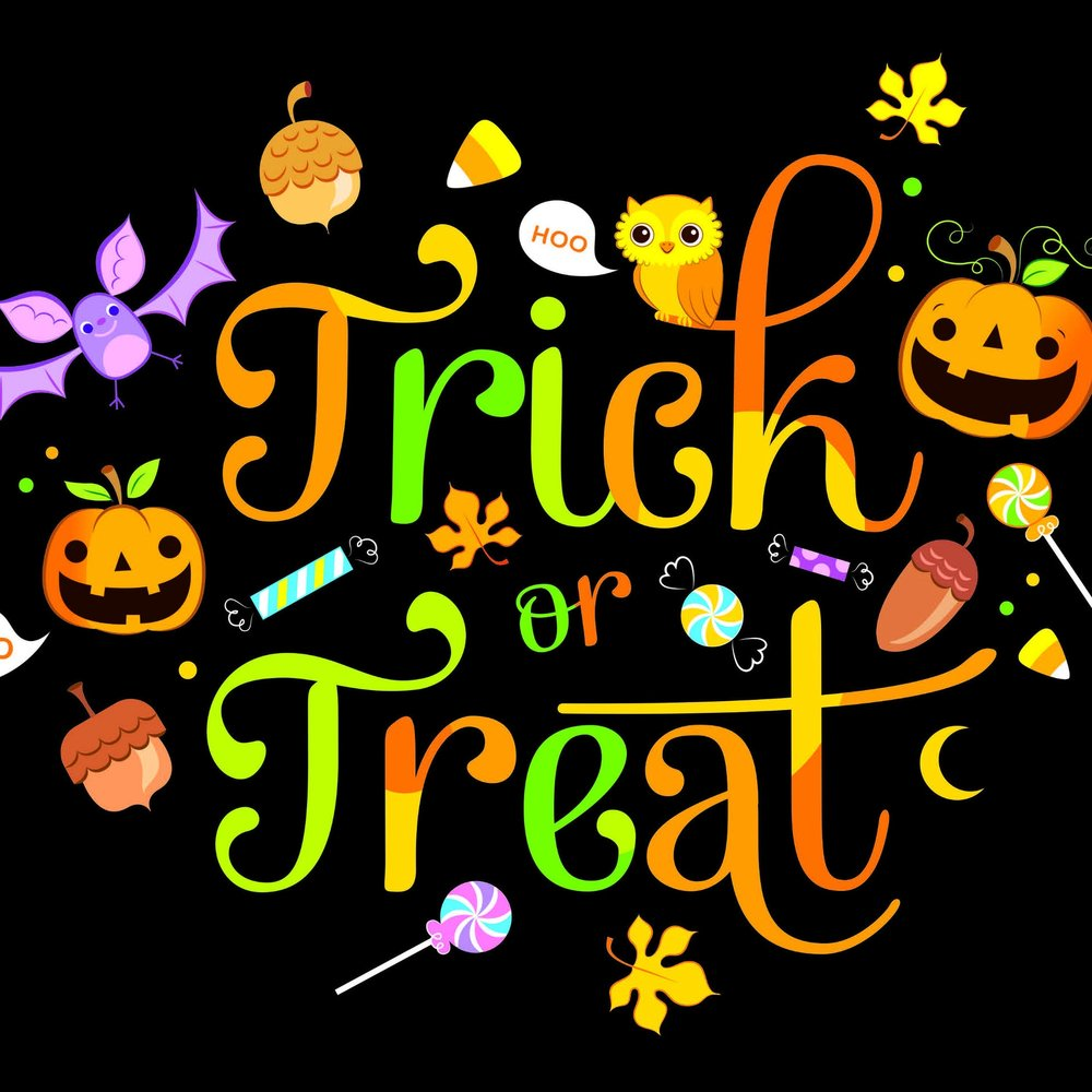 Trick-or-Treat-Bags-Black1.jpg