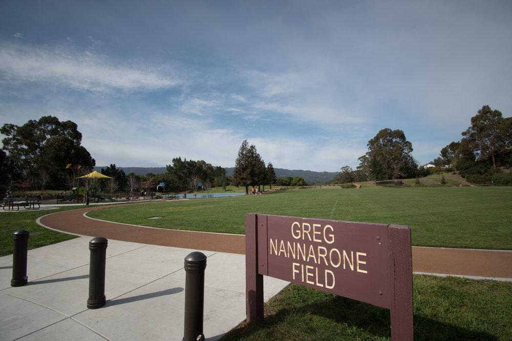 crestviewpark.jpg