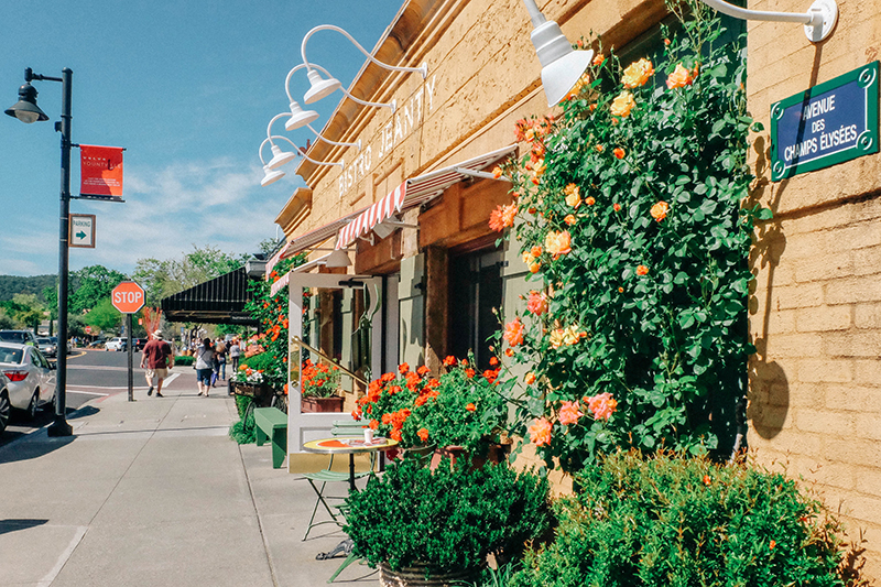 Best-Things-to-Do-in-Yountville-for-Families-2642f083dbfb4971801b67afee9d5f07.jpg