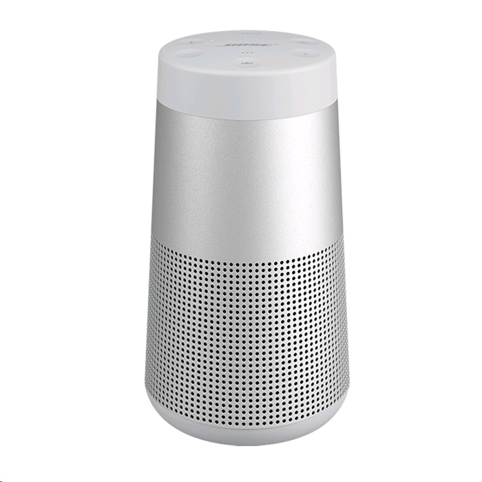 bose-soundlink-revolve-portable-bluetooth-360-speaker-lux-grey.jpg