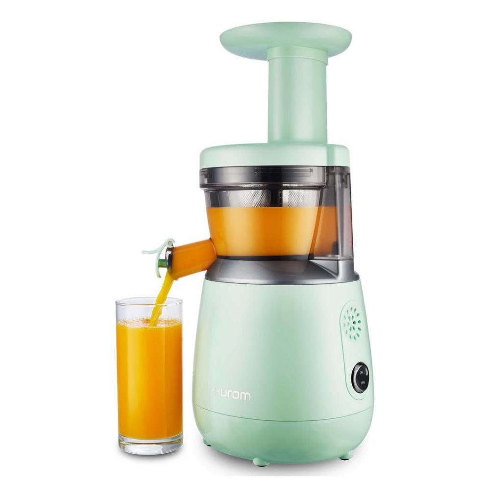 HP-SLow-Juicer-Mint-4_1024x1024@2x.jpg
