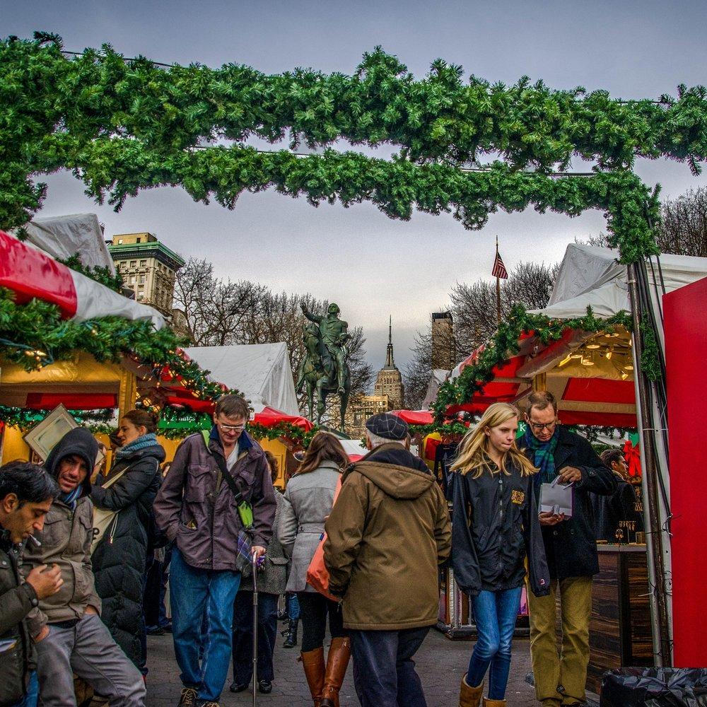 Union-Square-Holiday-Market.jpg