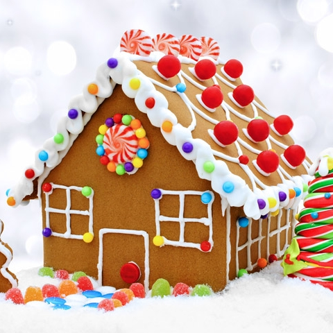Gingerbread-Workshop.jpg