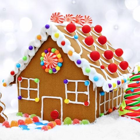 Gingerbread-Workshop.jpg