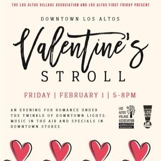 EventPhotoFull_2019-Valentines-Stroll-poster.jpg