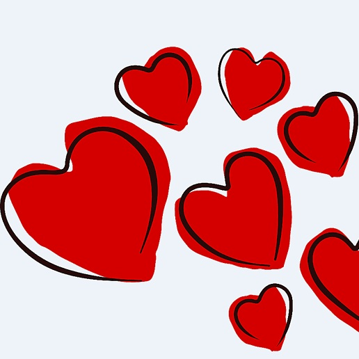 valentine-clipart-free-valentine-clip-art-images-for-valentines-day-new-coloring-pages.jpg