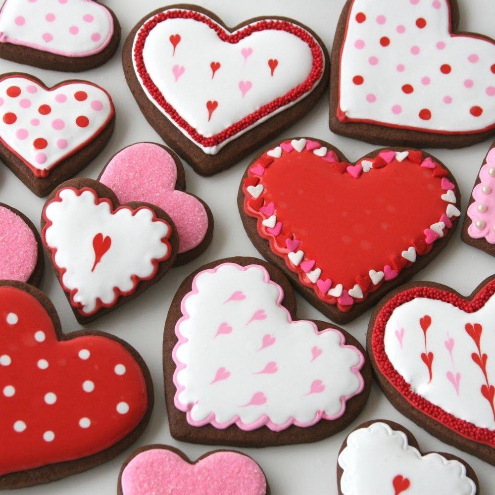 ValentineCookies2.jpg