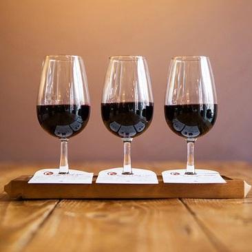 wine-flight.jpg