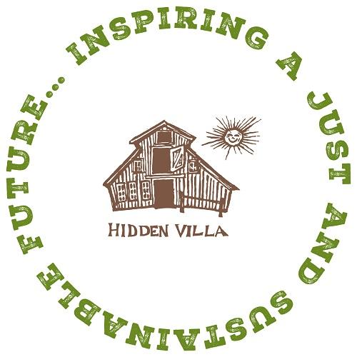 the-trust-for-hidden-villa-logo.jpg