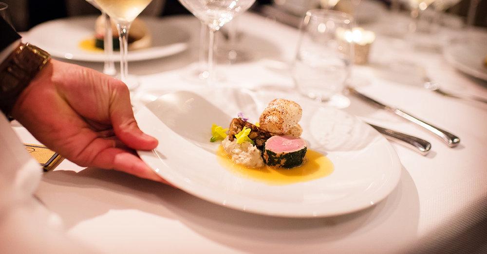 Facebook-Rarities-Dinner.jpg