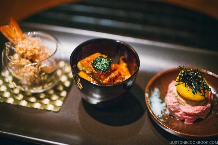 Wakuriya-Restaurant-Review-722-4111.jpg