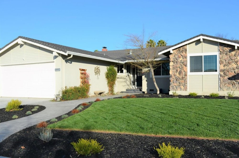 5892 Mcgilvra Ct, San Jose | $1,125,000
