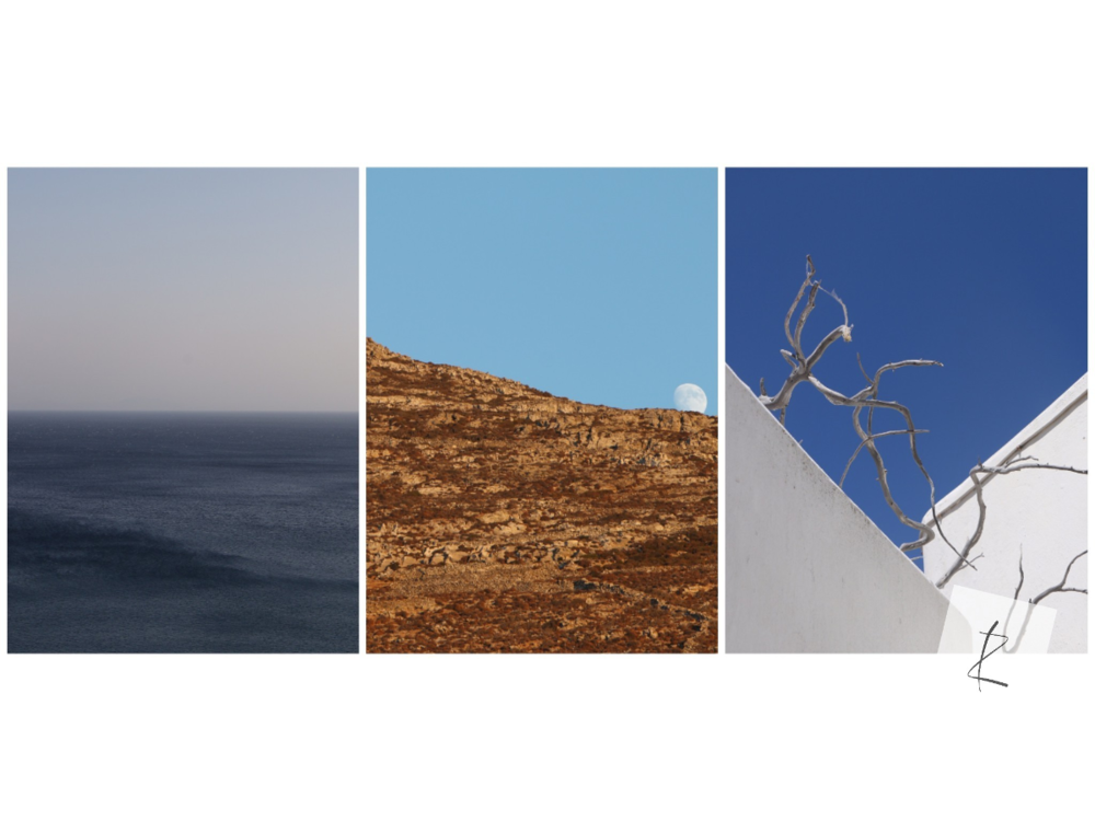 amorgos-is-project-1200x900.png