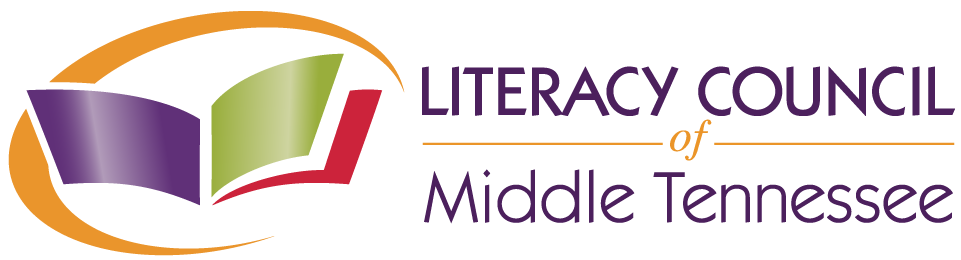 Literacy Council of Middle Tennessee
