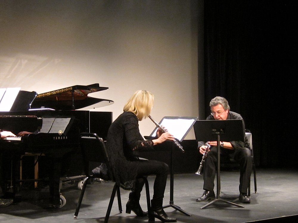 24-At Symphony Space with Guido Arbonelli.JPG