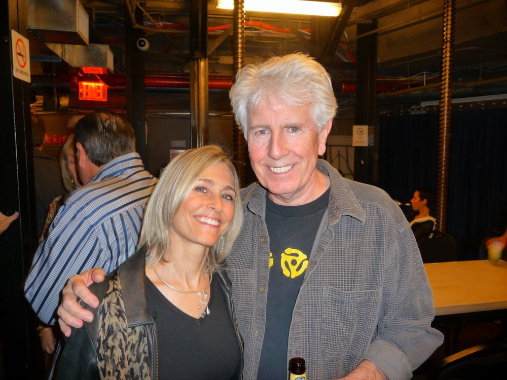 25-With Graham Nash of CSN.JPG