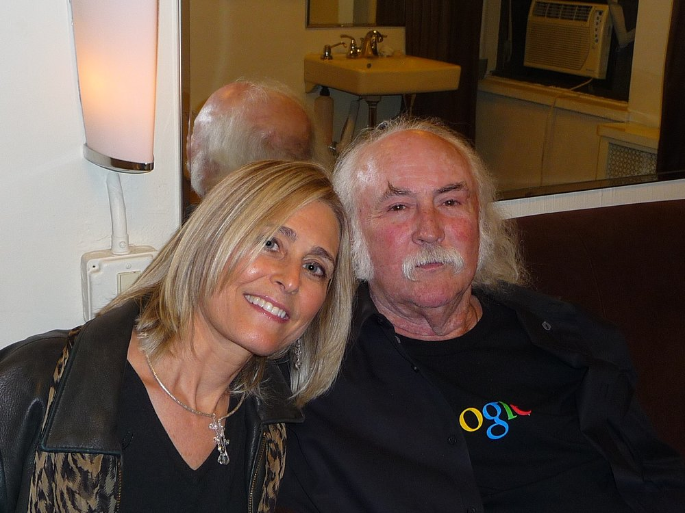 26-With David Crosby of CSN.JPG