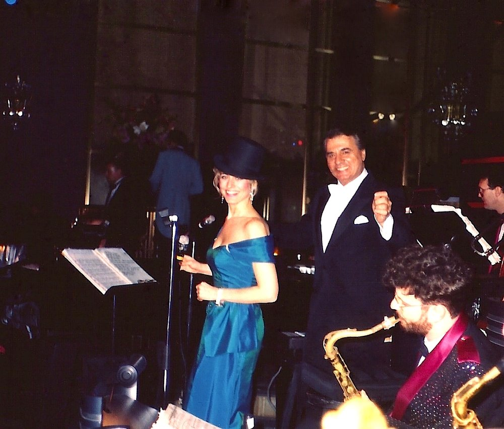 34-At the Rainbow Room with Danny Costello.jpg