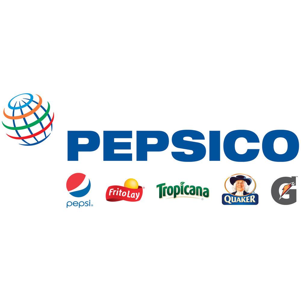 PRN-PEPSICO-LOGO-12-12-1y-1High-18.jpg