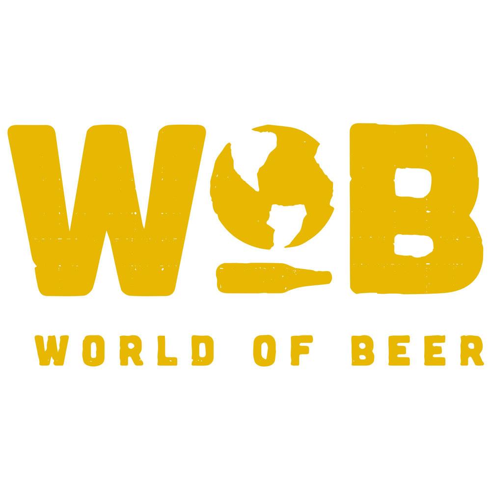 WoB_logo_final_CMYK-110.jpg
