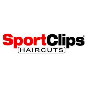 Sports-Clips-logo-300.jpg