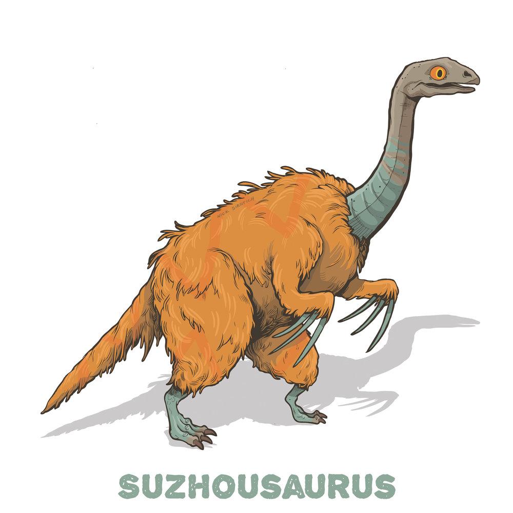 Suzhousaurus2.jpg