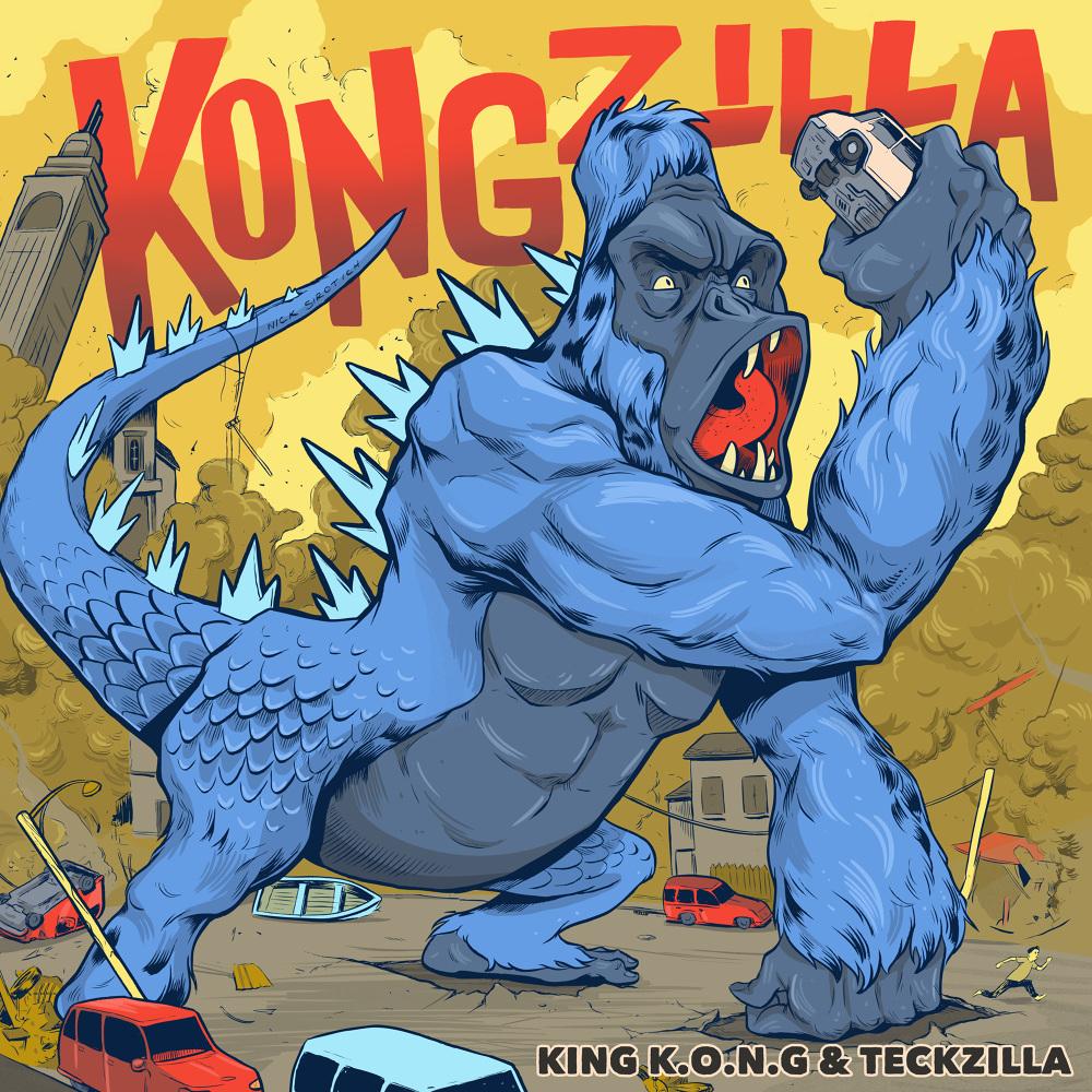 KongzillaC2_1000.jpg