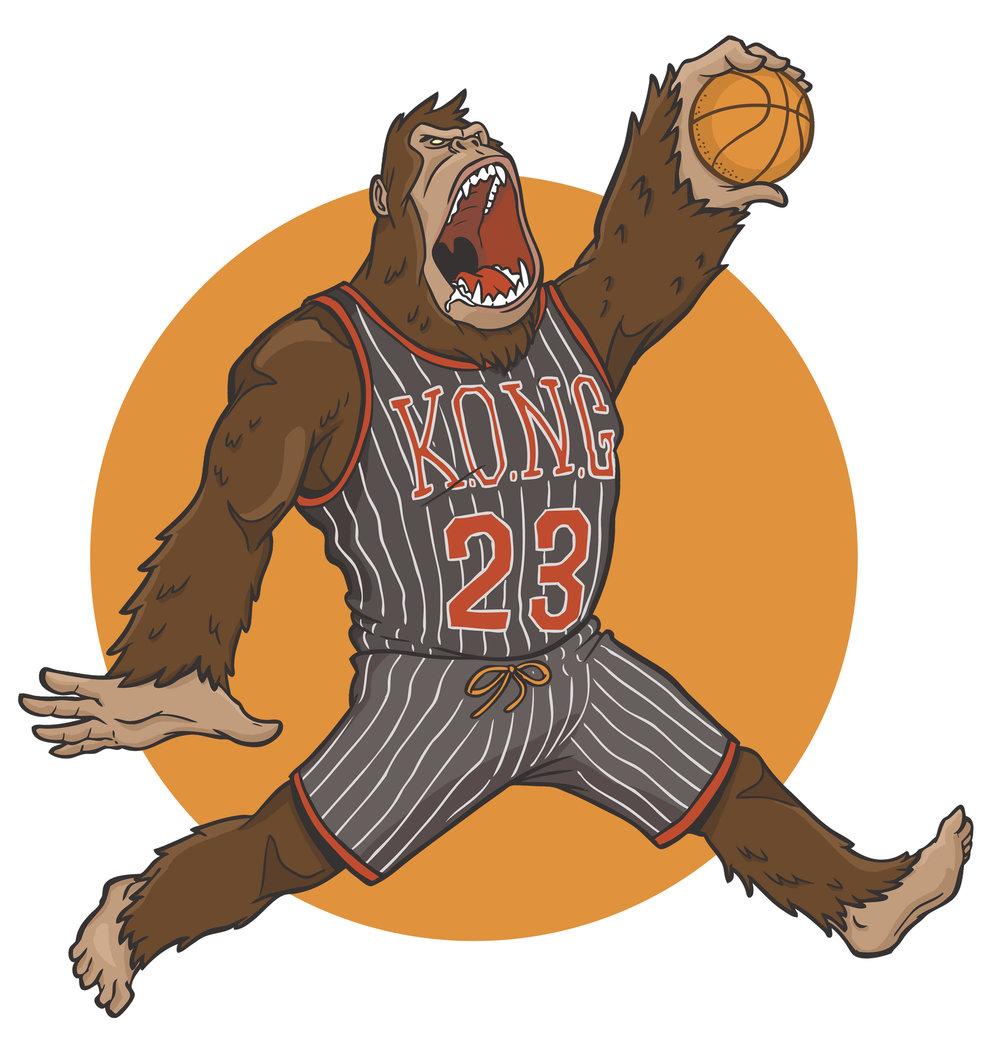 Jordan Kong Final.jpg