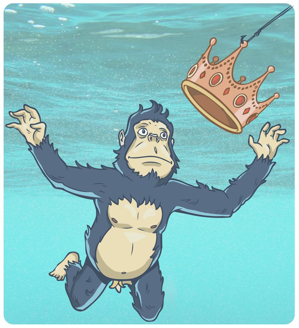 Nirvana Kong FW.jpg