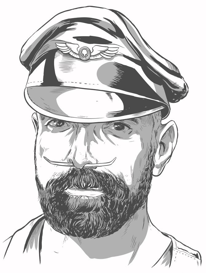 Portrait-2-Final.jpg