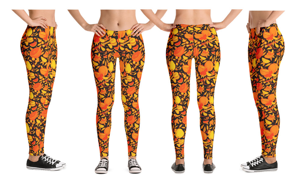 Citrus_Leggings_Dark.jpg