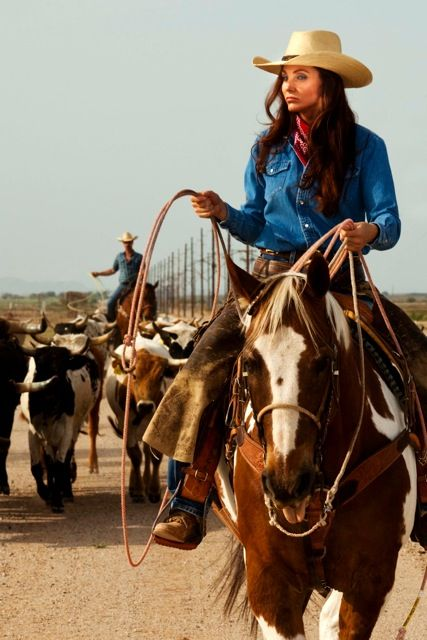 BJO_AZ_cowgirl3.jpeg