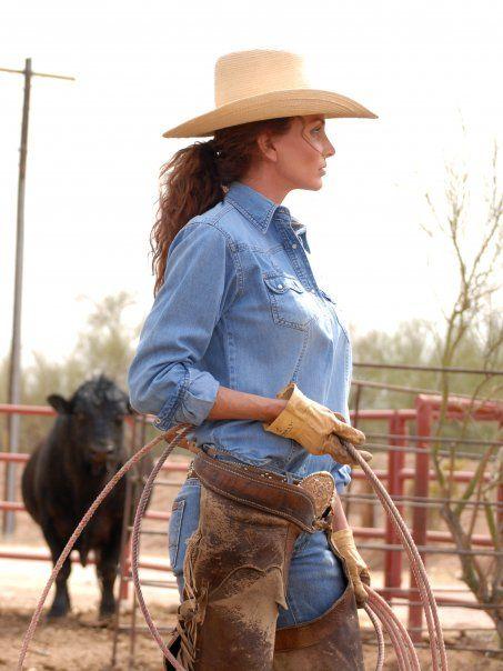 BJO_AZ_cowgirl7.jpeg