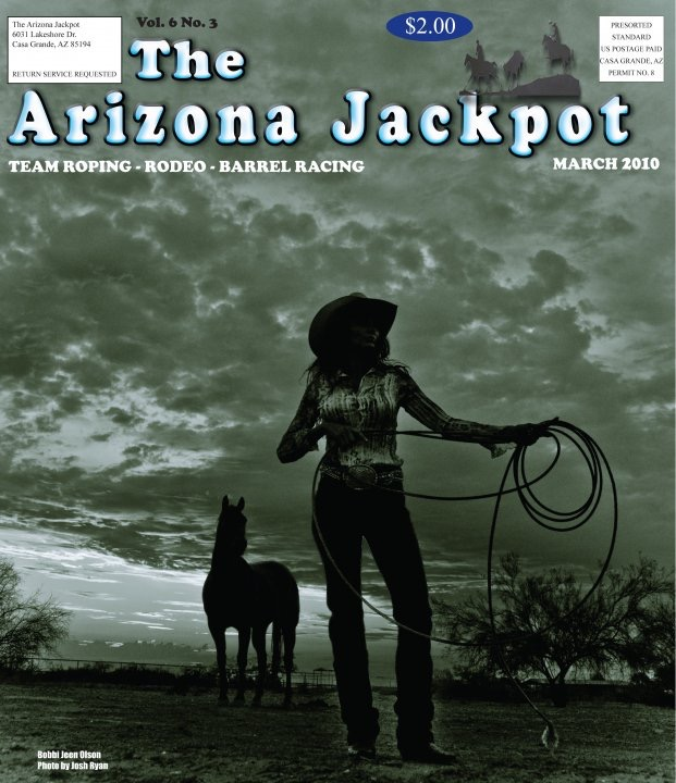 Arizona-jackpot_cover.jpg