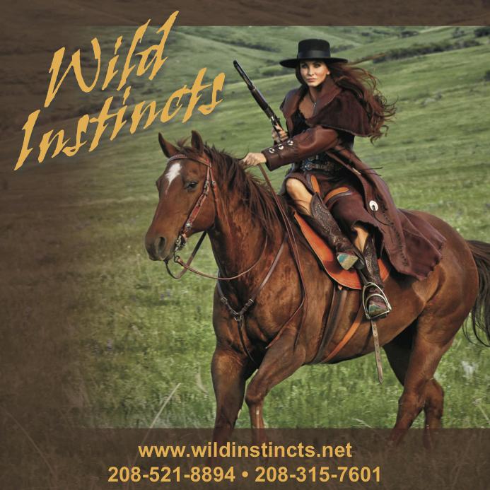 Wild Instincts 1216 p1.jpg